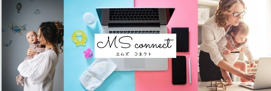 MSconnect